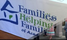 Families Helping Families of Acadiana Meet and Greet
