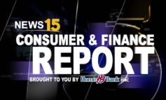 News15 Consumer & Finance Report: Carencro Growth