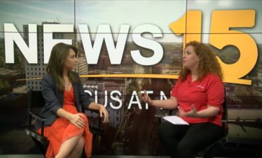 Focus at Noon- Autism Awareness and Acceptance