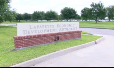 LEDA Taking Steps to Bring Film Industry to Lafayette