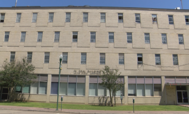 News15 Consumer & Finance Report: Sale of Old Federal Courthouse