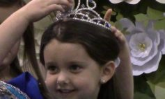 2018 Miss St. Martin Pageant