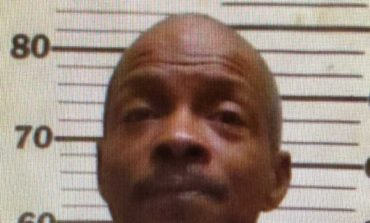 Ville Platte man faces charges for demanding payment from elderly woman for lawn work not done