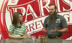 Focus At Noon- How To Make Beer
