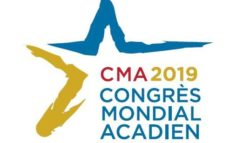 Congres Mondial Guests to Teach Step-Dancing Lessons