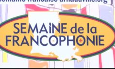 Semaine de la Francophonie Promotes Economic Value of French