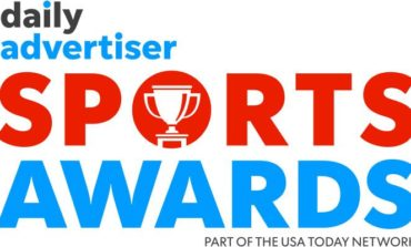 Drew Brees To Appear At The Daily Advertiser Sports Awards May 15th