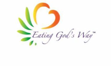 Friday Feed: Eating God's Way