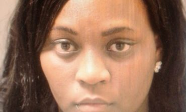 Police: Eunice woman faked razor-in-food incident