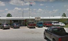 Rayne Police: 13-year-old arrested after bringing handgun to school