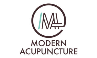 Mondern Acupuncture Hoping To Bring Increased Awareness of Natural Medicine