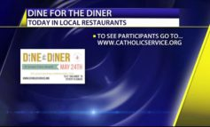 Dine for the Diner