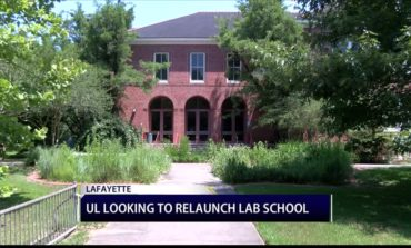 UL Hopes to Relaunch its Education Teaching Labs