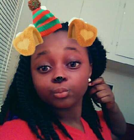Ville Platte Police locate missing teen in Mamou