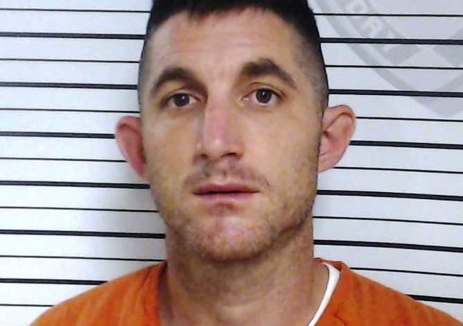 Opelousas man faces attempted murder charge after domestic violence claim