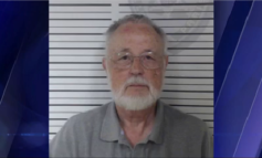 St. Landry Priest Turns Himself In For Sexual Assault