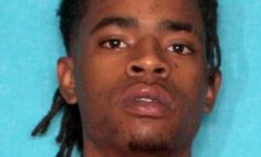 Arrest made in Saturday night Rayne shooting