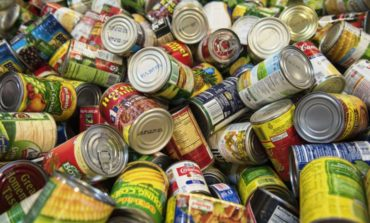 'Concert for Cans' coming Saturday to Carencro