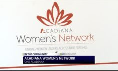 Acadiana Women's Network