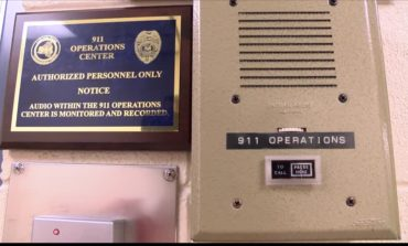9-1-1 personell needed in Acadiana