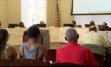 Jennings City Council Votes To Raise Water And Sewer Rates Along With Replacing Water Meters