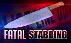 Abbeville: Fatal stabbing suspect arrested
