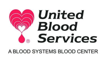 Don't Miss the 10th  Annual Race Against the Clock Marathon Blood Drive Event
