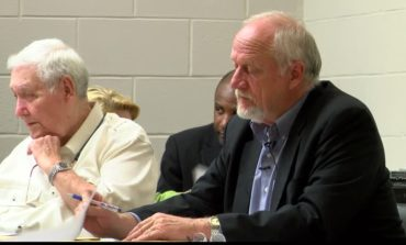 Jeanerette To Soon Produce First Audit In 3 Years