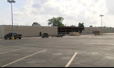 Rouses and Hobby Lobby coming soon to New Iberia