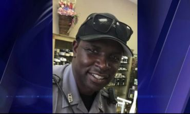 Former Youngsville police officer dies