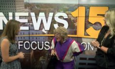 Focus At Noon- Big Brothers Big Sisters, Murder Mystery Dinner Theatre Fundraiser