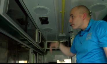 Acadian Ambulance and Broussard Police Provides Heat Safety Tips