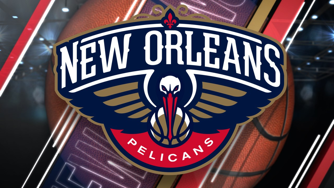 New Orleans Pelicans Announce Schedule Change News15