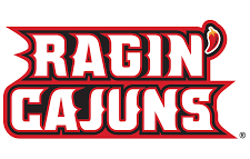 Cajuns to Open Exhibition Play at Southeastern Louisiana