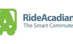 Today is the Last Day of Service for Ride Acadiana