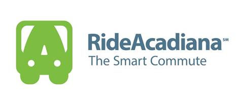 Ride Acadiana Adds Several Stops to Route, SLCC Lafayette and Crowley Campuses now connected