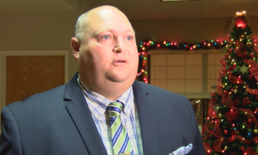 St. Martinville Police Chief Suspended