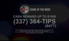 Iberia Crime Stoppers