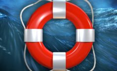 Updated information released on fatal boating incident