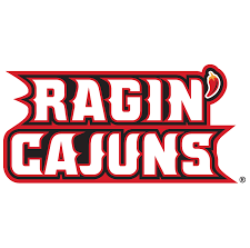 Ragin Cajuns Football Mini Packs On Sale For $20