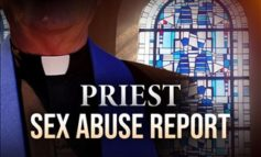 Priest Implicated In PA Scandal Reassigned To Diocese Of Lafayette In 1992