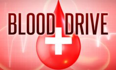 Breaux Bridge Crawfish Festival Blood Drive