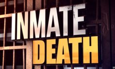 Prison fight results in death of an inmate