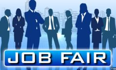 CGI to hold career fair in New Orleans for Louisiana jobs