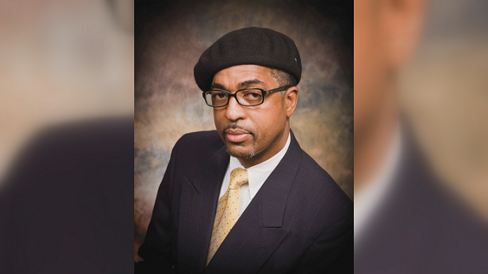 Petition Filed To Recall St. Martinville City Councilman