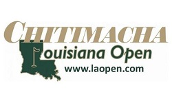Chitimacha Louisiana Open awards $205k to 52 charities and youth groups