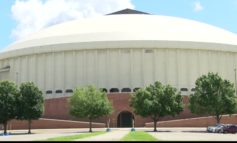 CAJUNDOME and LPSS Set Dates for 2019 High School Graduations