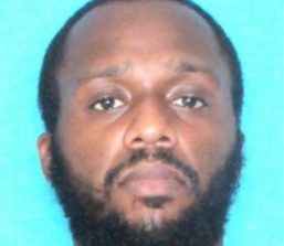 Suspect arrested in Lafayette St. homicide