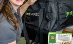 Waitr offering free deliveries to dads this weekend