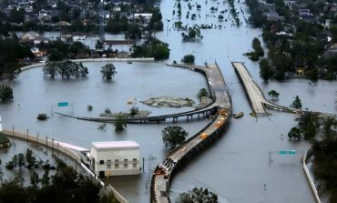 Katrina evacuees being sought for interviews for film